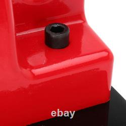 25mm Button Maker Badge Press Machine Circle Cutter Pinback Buttons A