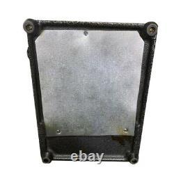 57x52mm Manual Punch Die Cutter Graphic Die Cutter Badge / Button Maker Heart