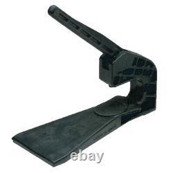 Badge-A-Minit 3 Button Maker Bench Press System