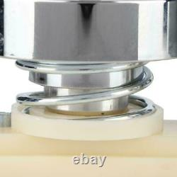 Badge Pin Making Mould Button Maker Punch Press Accessories