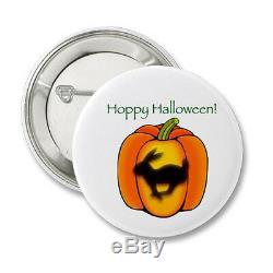 DIY 4-1/4 KIT! Pro N4 Badge Button Maker+Circle Cutter+100 Pin Badge ON SALE