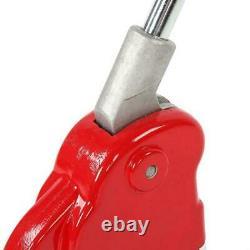 New 2.28 Button Maker Badge Punch Press Machine 1000 pcs Parts + Circle Cutter
