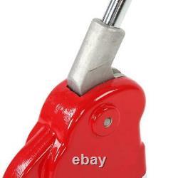 1000 Pièces 2.28 Button Maker Badge Punch Press Machine 58mm + Circle Cutter Etats-unis