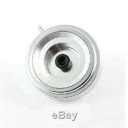 2,95 Pouces / 75mm Bricolage Badge Pin Faire Bouton Moule De La Machine Punch Machine De Presse