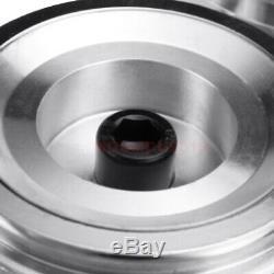 58mm / 2,28 ' ' Badge Pin Faire Bouton Moule De La Machine Poinçonneuse Metal Machine Diy