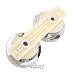 75mm De Haute Qualité Bouton Moule Maker Bricolage Badge Machine De Fabrication D'accessoires Nouveau