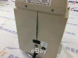 Badge-a-matic II Machine À Fabriquer Des Boutons Électriques Lire
