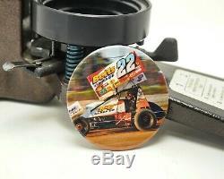 Badge-a-minit 3 Bouton Maker Badge-a-matic