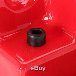 Bouton Badge Maker Faire Bouton Machine Maker Machine 58mm Moule Rond En Aluminium