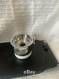 Bouton Chibuttons Maker Kit 37mm (1 1/2) Badge Presse À-b400 + 200 Boutons