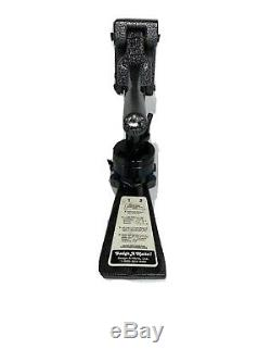 Bouton Maker Badge-a-matic Machine Badge-a-minit 2-1 / 4