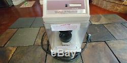 Livraison Gratuite Travail Insigne-a-matic II Machine Bouton Maker