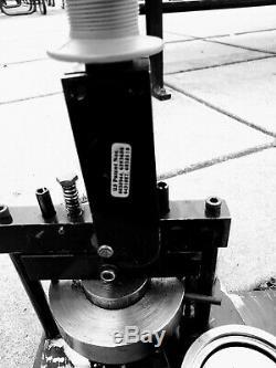 Machines De Bouton Presse Américaine Badge Button Maker