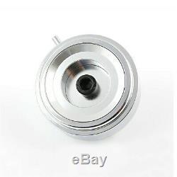 Nouveau 2,95 Pouces / 75mm Bricolage Badge Pin Faire Bouton Moule De La Machine Punch Machine De Presse